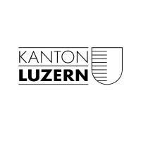 Kanton Luzern Logo